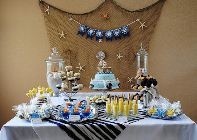 Trends for Images: Baby shower ideas, post 6