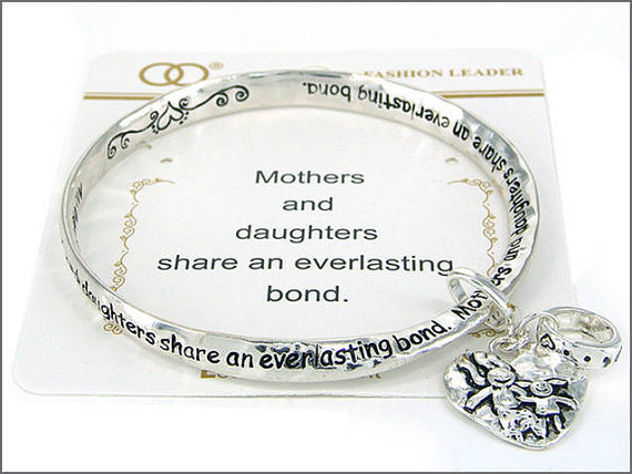 Wedding Ring Engraving Quotes 36 Spectacular This rhodium silver plated