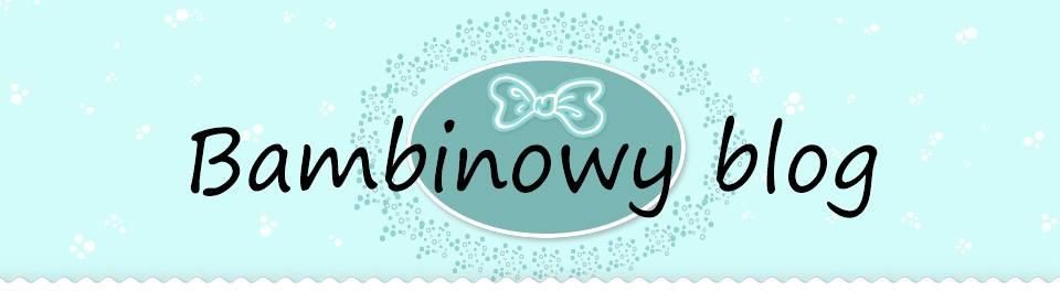 Bambiniowo Blog