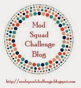 Mod Squad Blog