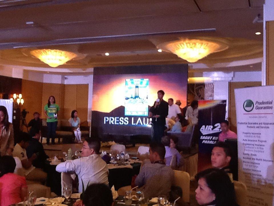 Vinia Residences - Filinvest Condo For Sale in Quezon City