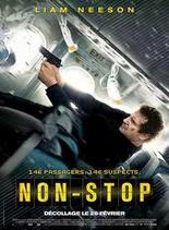 Non Stop Full Movie 2014 Watch Online Free HD