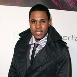 Jason Derulo – It Girl Medifire