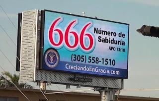 Secta cristiana Creciendo en gracia anuncia el fin del mundo 30 de Junuio 2012