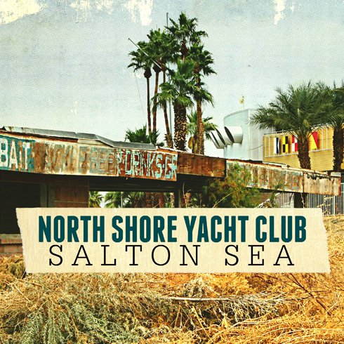 north shore yacht club images salton sea history
