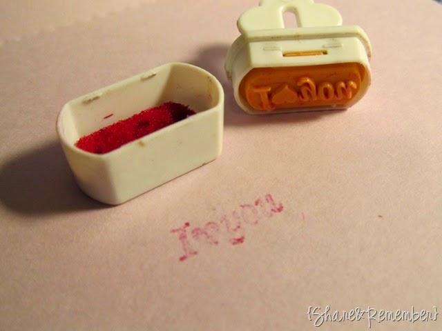 http://www.thingstoshareandremember.com/80s-memories-loving-you-barbie/