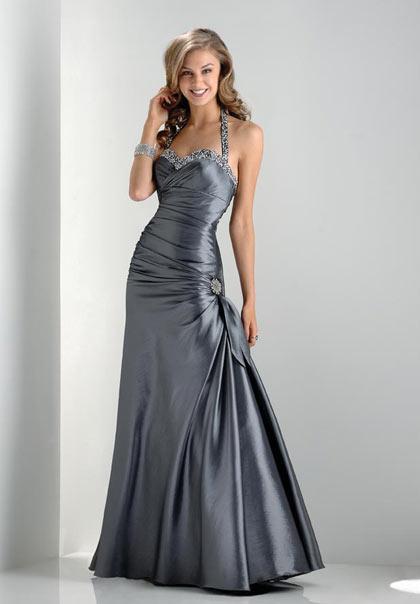 Desinger Evening Dresses 118