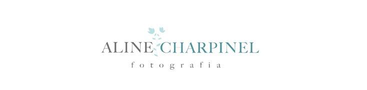 Aline Charpinel Fotografia