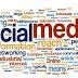 Segi positif dari Social Media untuk blog dan web
