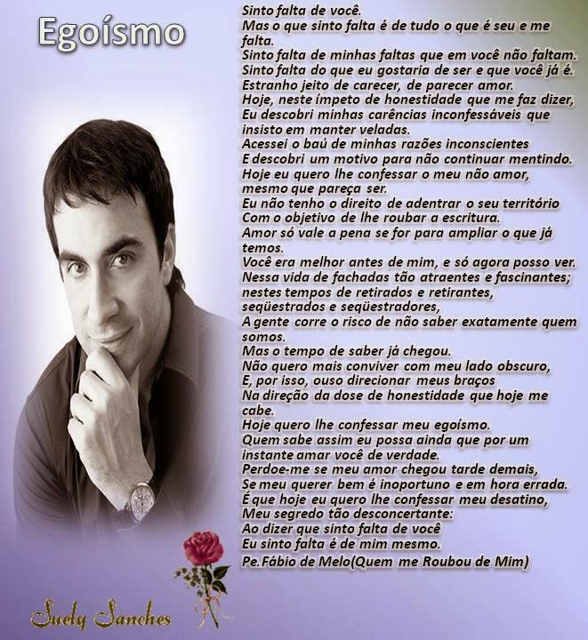 Tag Frases Padre Fabio De Melo Falecimento