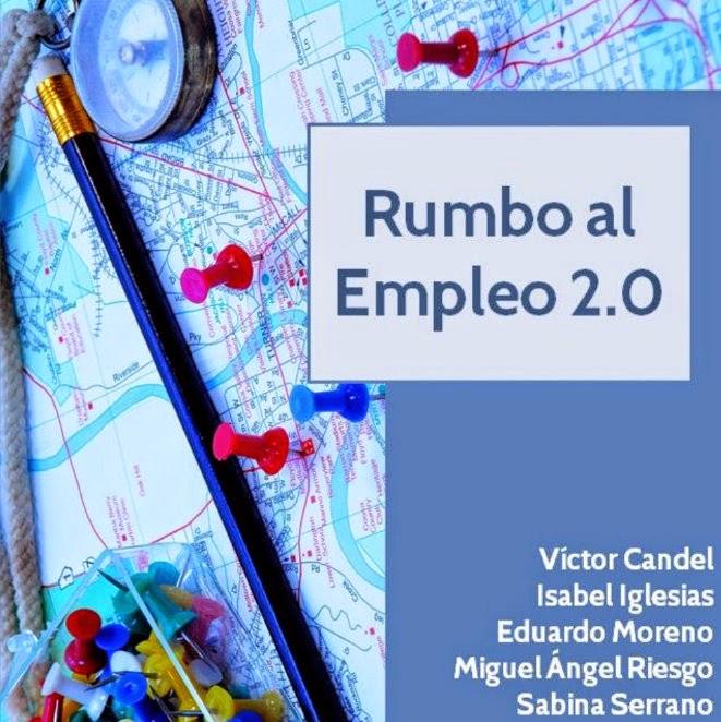 http://www.doeua.es/wp-content/uploads/2013/10/Rumbo-Al-Empleo-2.0.pdf