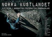 Guidebook Norra Kustlandet