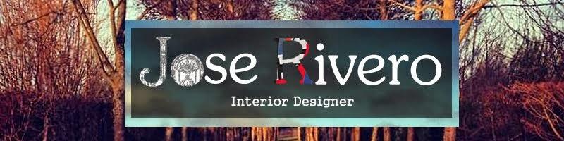 Jose Rivero portfolio