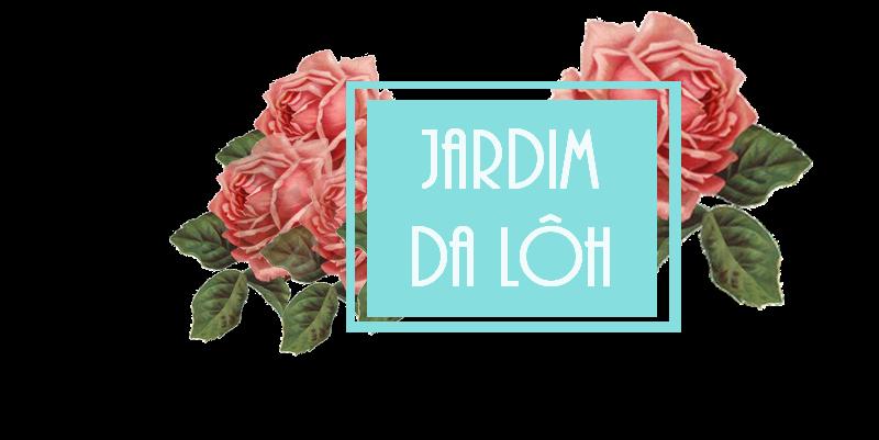 Jardim da Lôh