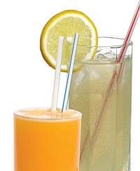 clear liquid diet food selection guide