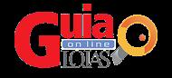 Conheça o site oficial de Luis Correia
