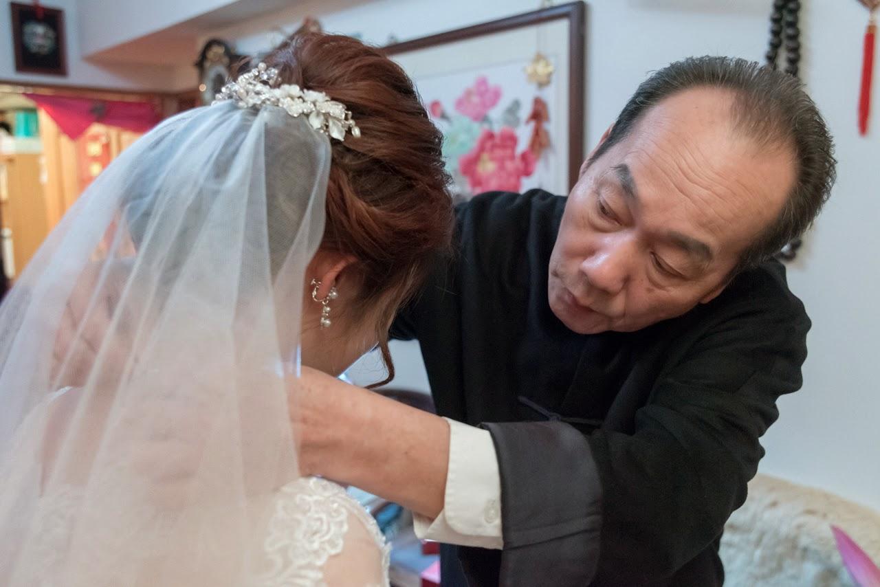 台北婚攝 新竹婚攝 優質婚攝 婚禮紀錄 婚攝推薦 永恆的幸福 eternal love 小姜