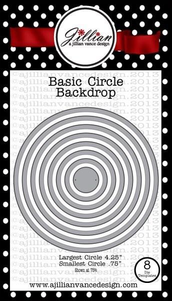 http://stores.ajillianvancedesign.com/circle-backdrop-die-set/
