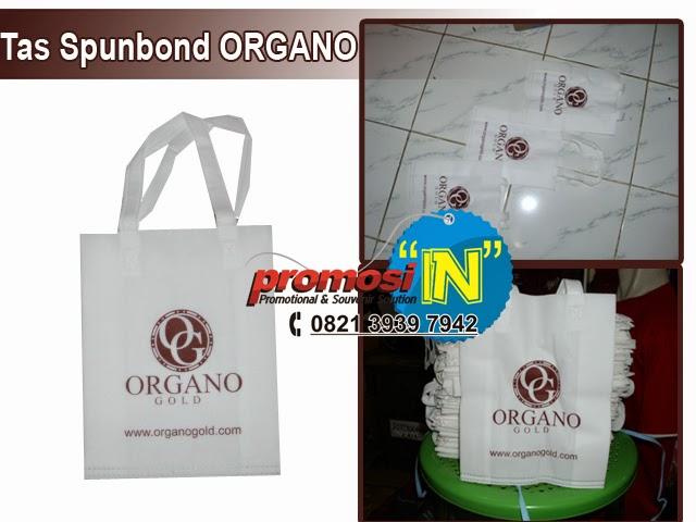 Tas Spunbond,Supplier Tas Spunbond Surabaya,Agen Tas Spunbond Murah,Bikin Tas Spunbond Promosi Murah,Produsen Tas Spunbond Promosi
