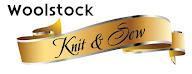Tier 2 Sponsor: Woolstock Knit & Sew