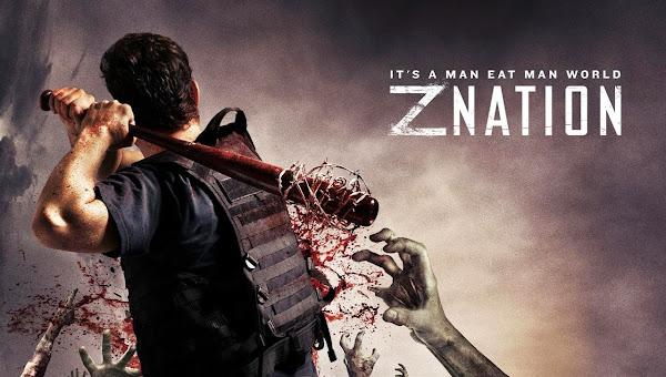 Cuộc Chiến Zombie 2014