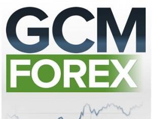 Gcm forex swap nedir