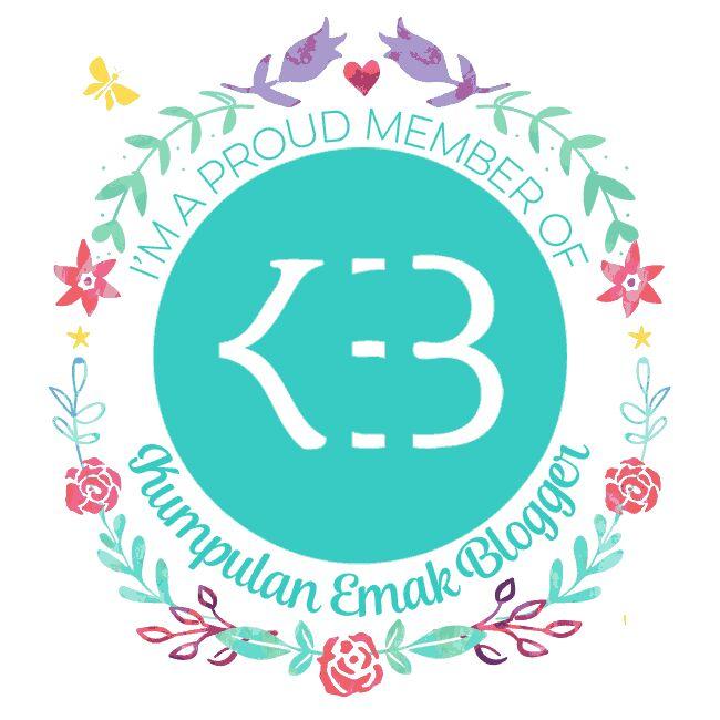 A Member of: