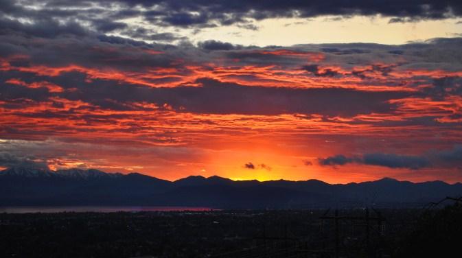 http://2.bp.blogspot.com/-94KmcC-4Gvg/Tgaqd52viBI/AAAAAAAAC8w/qi7SCK_Q3CQ/s1600/Sunset.jpg