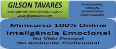 Minicurso 100% Online