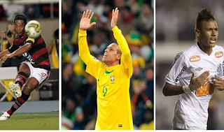 Equipos Brasileros irán Corona Fluminense