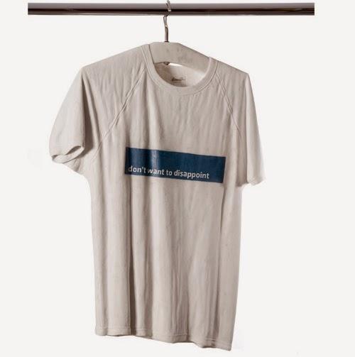 07-Tshirt-1-Australian-Sculptor-Alex-Seton-www-designstack-co