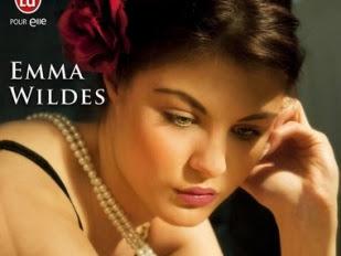 Les célibataires, tome 3 : Secrets intimes d'Emma Wildes