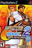 Rare Playstation 2 Games