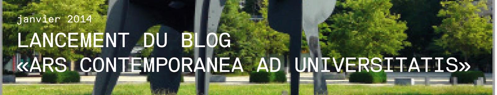 http://art-ecoles-universites.blogspot.fr/