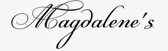 magdalene's