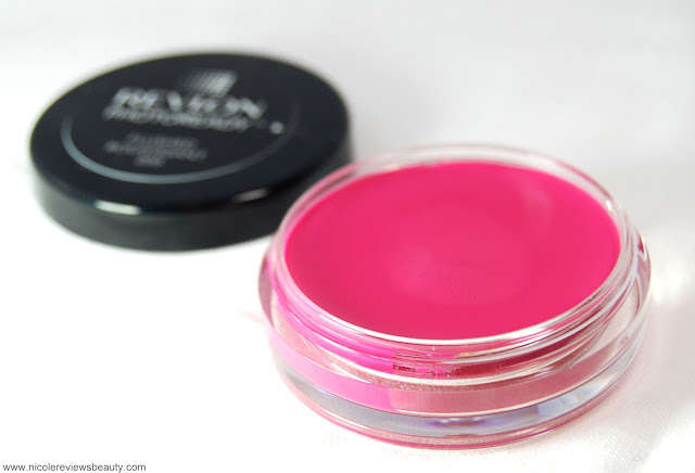 Revlon PhotoReady Creme Blush in Flushed