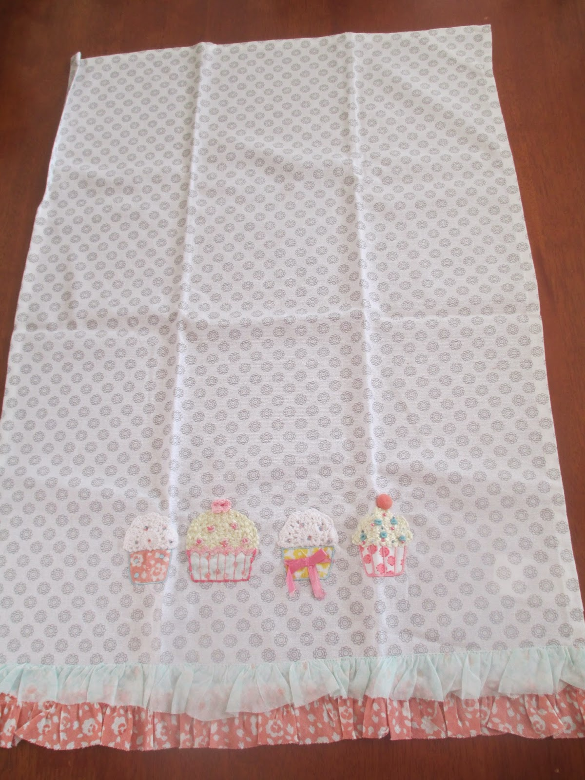 Tea Towels From Us Trip Laws Of The Kitchen