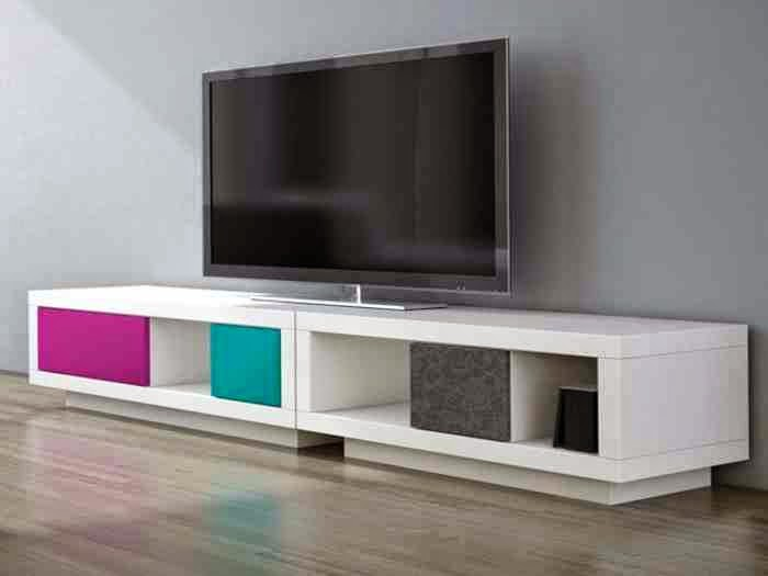modern tv sideboard designs and ideas for living room styles - avino