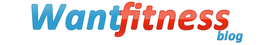 the best blog Exercise & Fitness &  Sport: Want Fitness