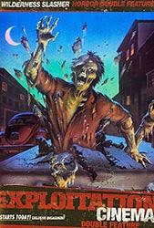 Alle Søndags-Zombier...