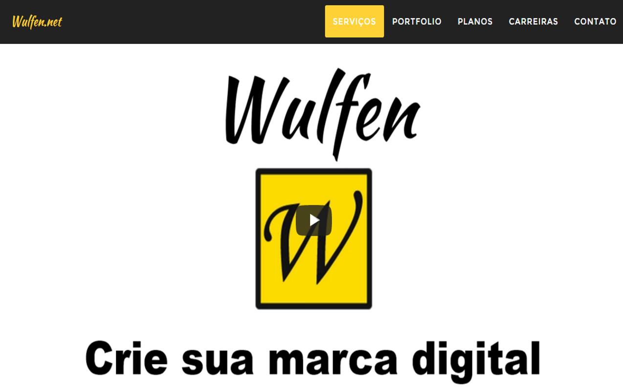 Wulfen.net