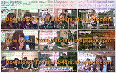 http://2.bp.blogspot.com/-94Saq3qQ_iI/VgBBXHJqNNI/AAAAAAAAybw/e_nW_dzE5to/s400/150921%2BNMB48%25E3%2581%25AE%25E3%2583%258A%25E3%2582%25A4%25E3%2582%25B7%25E3%2583%25A7%25E3%2581%25A7%25E9%2599%2590%25E7%2595%258C%25E7%25AA%2581%25E7%25A0%25B4%25EF%25BC%2581%2B%252330.mp4_thumbs_%255B2015.09.22_01.41.33%255D.jpg