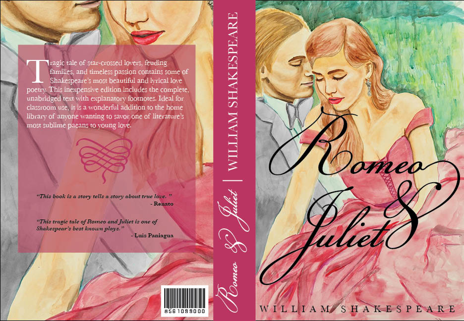 compare and contrast romeo and juliet movie and book There are several differences between romeo and juliet, yet on the other hand, there are many similarities the intent of this is to compare and contrast the life of romeo and juliet.