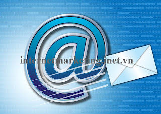 dich-vu-gui-email-marketing