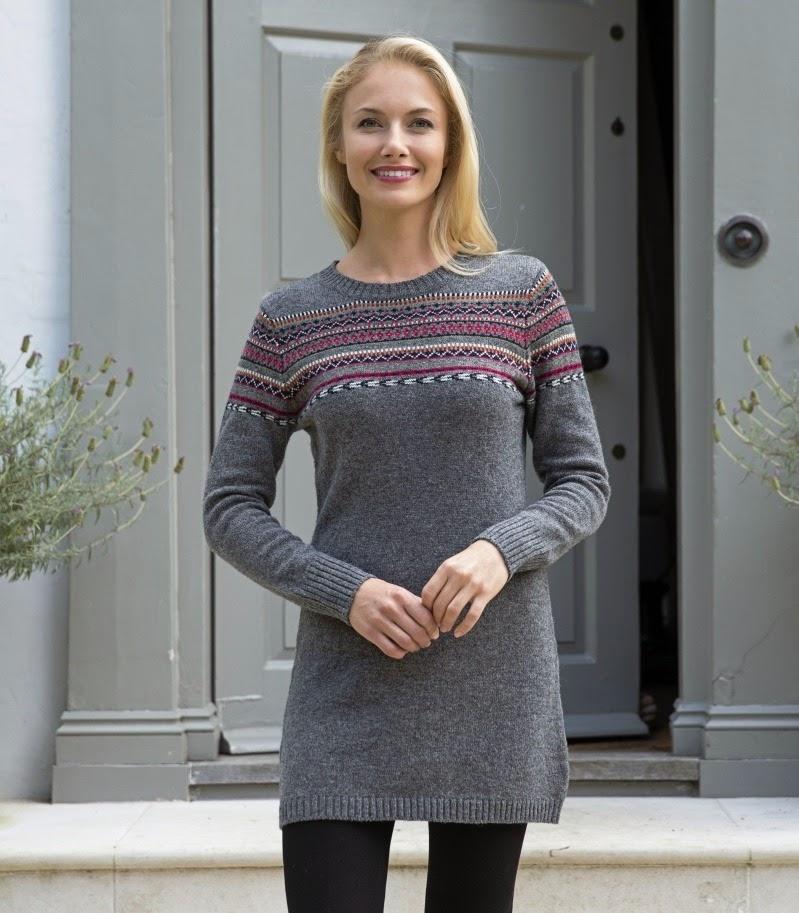 Wool Overs Celebrates 25 Years | Playdays and Runways