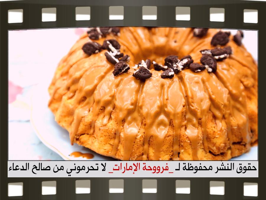 http://2.bp.blogspot.com/-94UjrdPlq-M/VXBcsraQZXI/AAAAAAAAOc8/uHIyrRD9WmA/s1600/17.jpg
