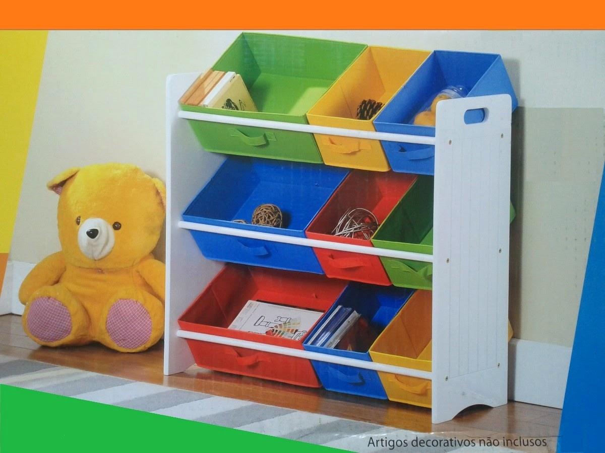Se são tantos brinquedos e por enquanto não dá para investir em  #1565B3 1200x900