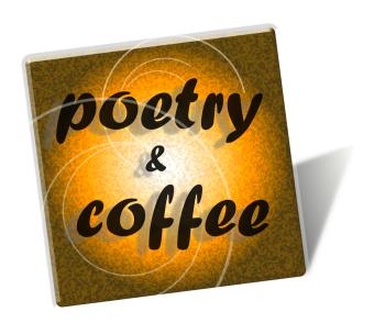 Poetry & Coffee