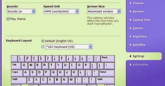 Dc unlocker username and password generator crack download