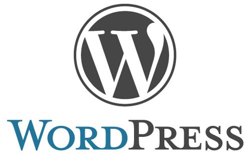 4 Plugin Wajib Yang Harus Terpasang di CMS Wordpress